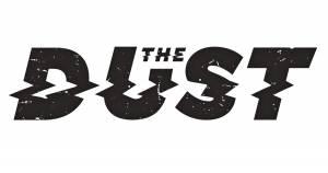 The Dust podpisał umowę z PRL Studio na nagranie dialogów do gry I, the Inquisitor