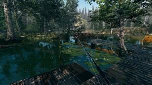 Grupa Ultimate Games wypracowała 12,8 mln zł przychodów netto w pierwszym półroczu br.