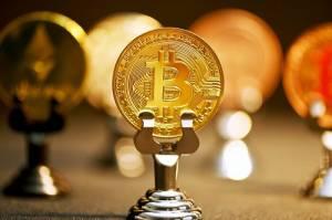 Bitcoin (BTC) jest jak postać z kreskówki, ciągle umiera i zmartwychwstaje - twierdzi dyrektor Morgan Stanley