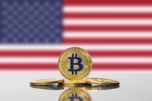 Jerome Powell nie ma zamiaru zakazać bitcoina (BTC) ani innych kryptowalut