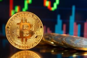 Bitcoin zaliczy przecenę po gigantycznym krachu giełdowym, twierdzi Robert Kiyosaki