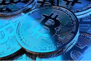 Bitcoin (BTC) wkracza do głównego nurtu, uważa CEO Soros Fund Management