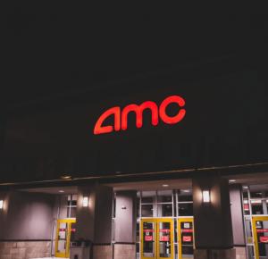 Analitycy bezlitośni wobec AMC. Powinna spaść 87%?