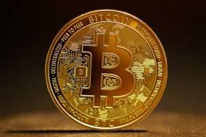 Bitcoin z rosnącą trudnością wydobycia. Sieć BTC z 5. wzrostową korektę z rzędu