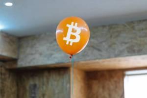 Bitcoin prezentuje bycze sygnały pomimo niedźwiedzi zmienności BTC, twierdzi dyrektor CryptoQuant