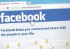 Facebook rozwinie własne kryptowalutowe metawersum. Powołało fundusz warty 50 mln dol.