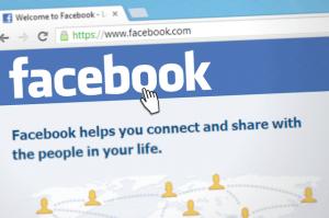 Awaria Facebooka kosztuje Marka Zuckerberga 6,8 mld USD