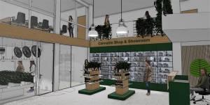 Freedom Farms SA rusza z realizacją celów emisji i planuje otwarcie pierwszego sklepu w Polsce