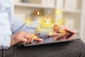 Kryptowaluty zapewniają inwestorom wysokie zwroty