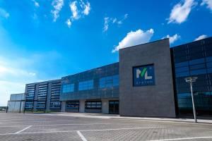 ML System: Badania w Madrycie potwierdziły 100-proc. skuteczność Covid Detectora