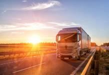 Jak przygotować się na nowe zmiany i wyzwania w branży transportowej