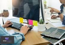 Outsourcing IT najlepsze wskazówki, narzędzia i strategie