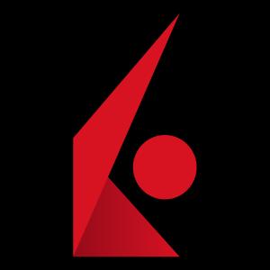 Interactive Brokers z nową ofertą dla handlujących akcjami, otwiera biuro na Węgrzech