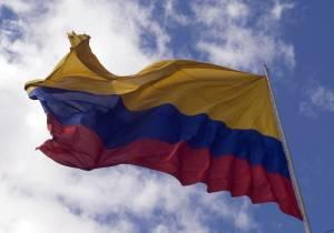 Bitcoin zamiast kokainy. Czy Kolumbia wykorzysta energię z rzek do kopania BTC?