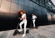 postaw-na-wygode-kazdego-dnia-jak-wybrac-najlepsza-hulajnoge-jako-alternatywy-srodek-transportu