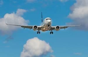 samolot-btcoin-btc