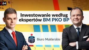 Czy warto zacząć inwestować? Jaką wiedzę o GPW mają Polacy?
