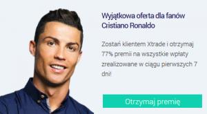 Exclusive_offer_for_Ronaldo's_fans_-_XTrade_Poland_-_2016-05-19_09.13.03