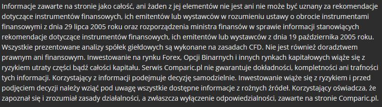 klauzula_comparic