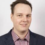 M. Nowogórski, redaktor Comparic.pl